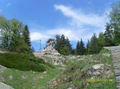 Екскурзия в град Копривщица