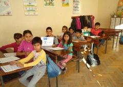 Роден език- 3 клас